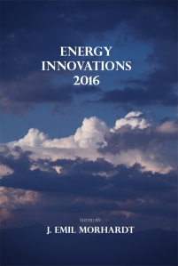 Energy Innovations 2016 2 x 3 cover